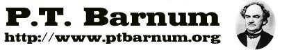 http://www.ptbarnum.org/barnumtop2.jpg